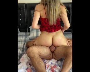 New porn turkish 🇹🇷 Turkish