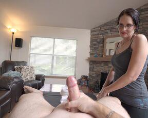 Porno hot mom